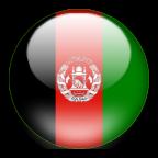 سفارت افغانستان
