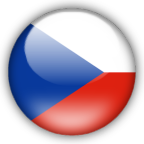 سفارت چك