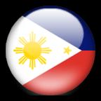 سفارت فیلیپین