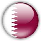 سفارت قطر