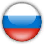 سفارت روسيه