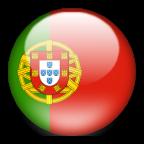 سفارت پرتغال