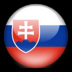 سفارت اسلوواك