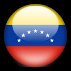 سفارت ونزوئلا