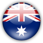 سفارت استراليا