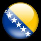 سفارت بوسني و هرزگوين