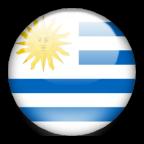سفارت اروگوئه
