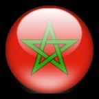 سفارت مغرب