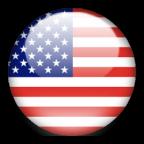 سفارت  حافظ منافع خارجی(آمریکا)<br/> در سفارت سوئیس
