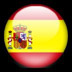 سفارت اسپانيا
