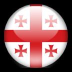 سفارت گرجستان