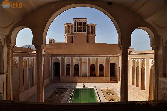 موزه مشاهیر