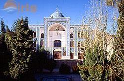 امامزاده حسين