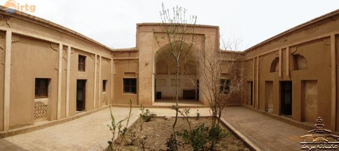 خانه سلطانی