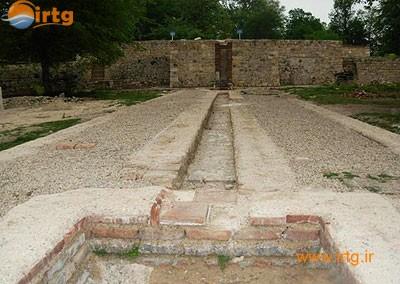 باغ عباسآباد