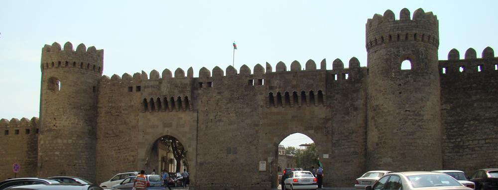 ایچریشهر